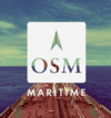OSM to install TM Master